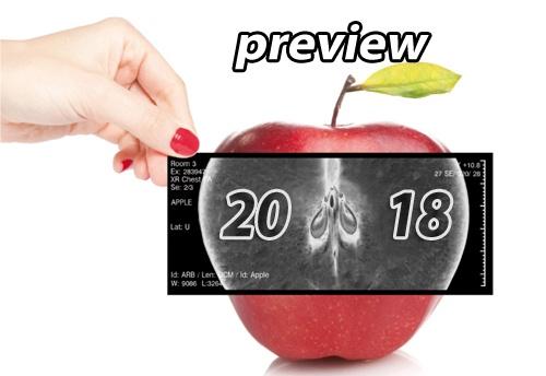 2018.1.8  展会及活动- 2018