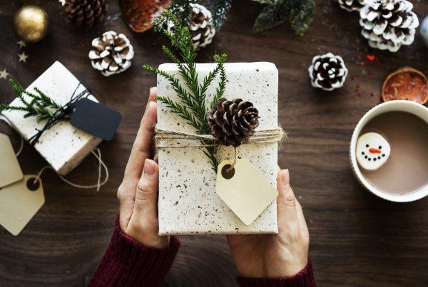 2018年12月18日              圣诞快乐