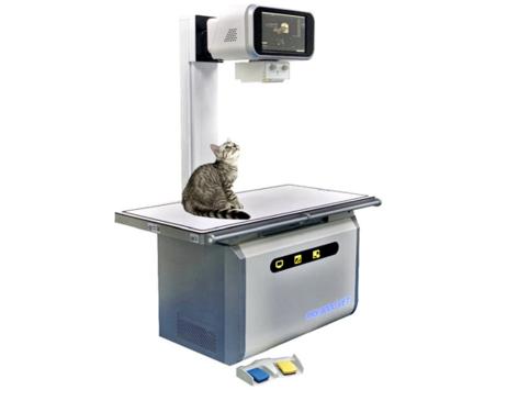 PRS 300C VET 精致版(Compact Version)