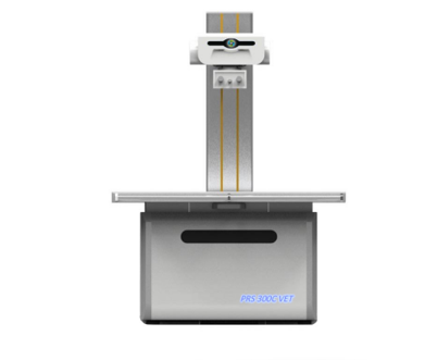 PRS 300C VET 标准版(Standard Version)